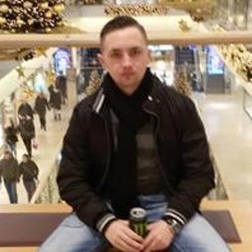 Michał Bartold's avatar