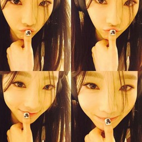 TaeYoung's avatar