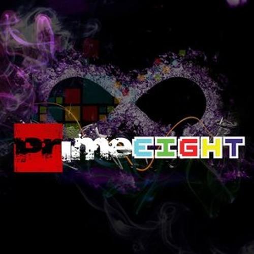 PrimeEight's avatar