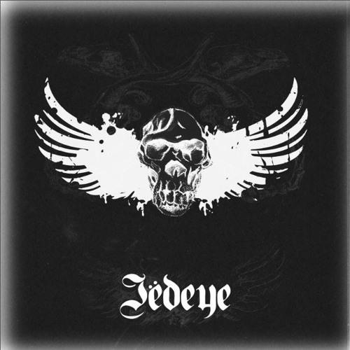 Jëdeye's avatar