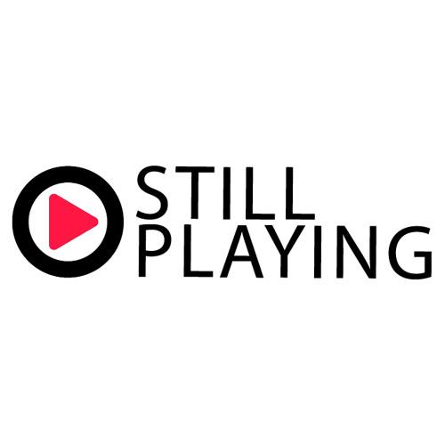 Still Playing's avatar