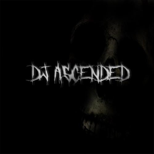 Dj Ascended's avatar