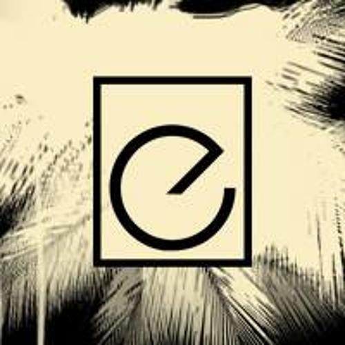 DJ Pheel's avatar