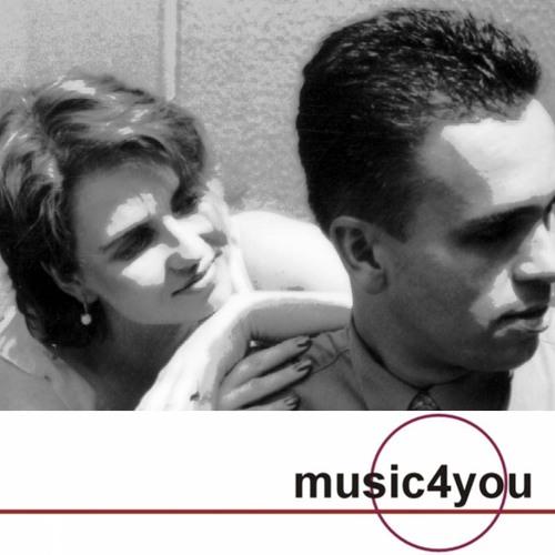music4you - switzerland's avatar