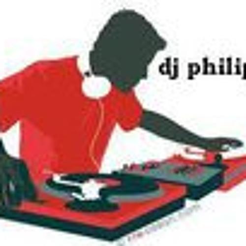 Djphilip Vivar's avatar