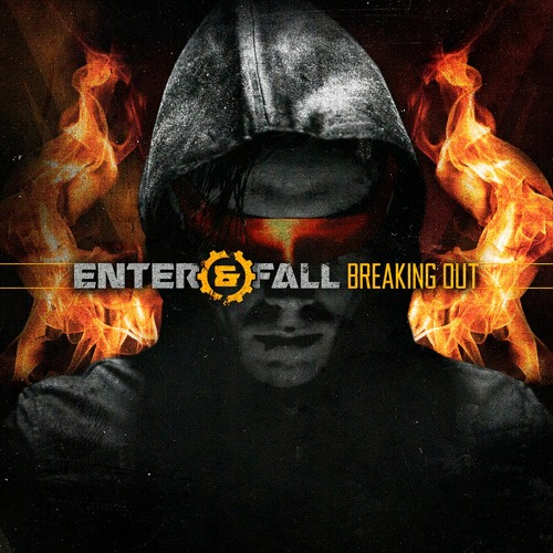 Enter And Fall's avatar