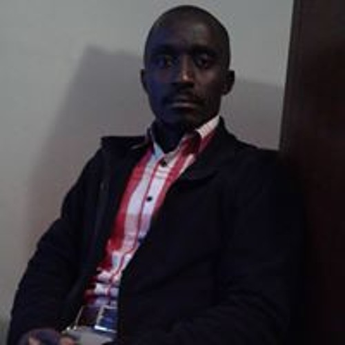 Twesigye Willy Nzaaro's avatar