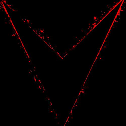 VOVA3607's avatar