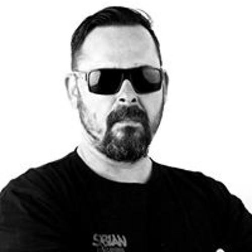 Johan Krakowski's avatar