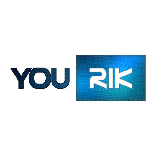 YouRik's avatar