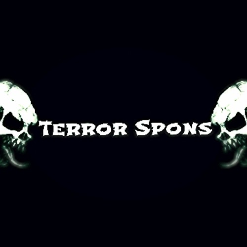 Official Terror Spons's avatar