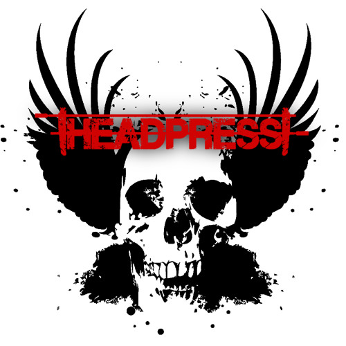 Headpress's avatar