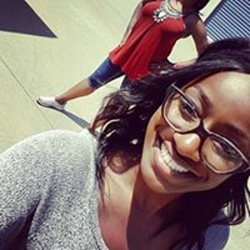Jasmine Shields's avatar