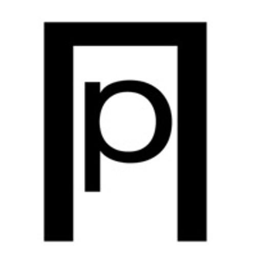 rPravda | Tilt's avatar