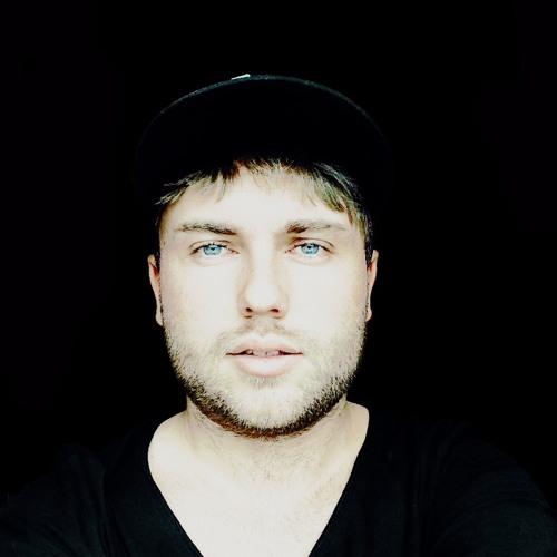 AL (Komisch Wandern)'s avatar