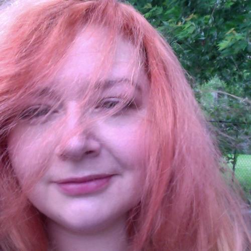 Paisley Rae's avatar