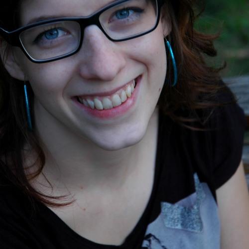 Noémi Enikő Schäffer's avatar