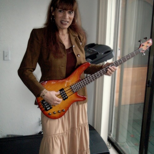 Michelle Erin's avatar