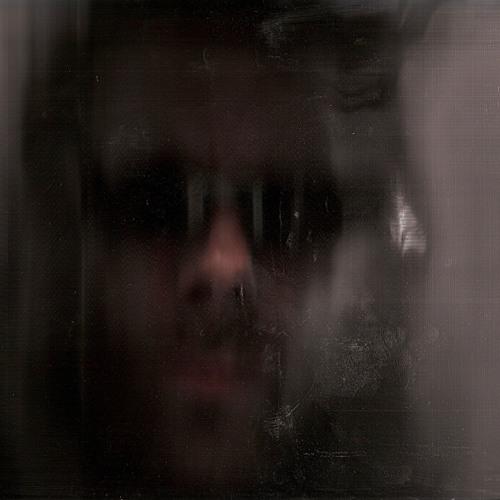 Orfo's avatar