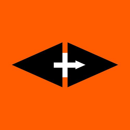 Crustchoph & Co.'s avatar