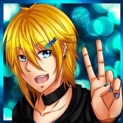 Akatsuki Makano's avatar