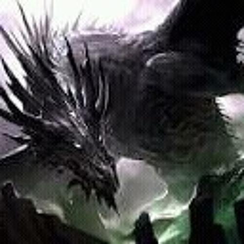 wmk's avatar