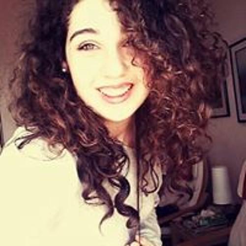 Fabiola Vullo's avatar