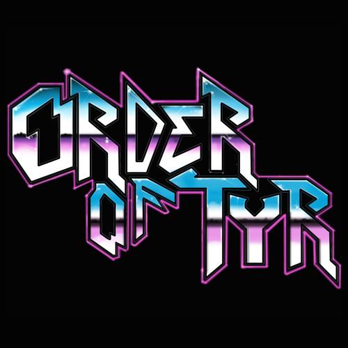 Order of Týr's avatar