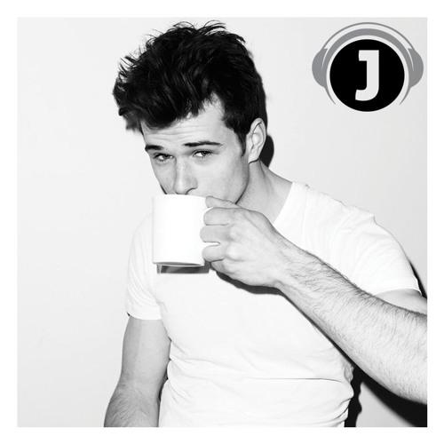 Jim Maynard's avatar