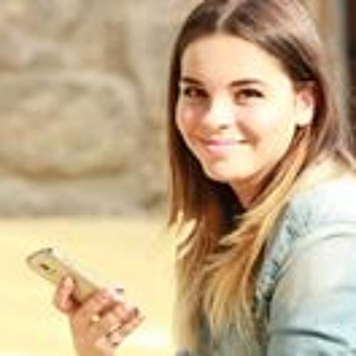 Georgiana Nacu's avatar