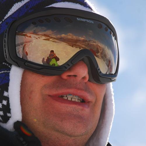 Gabriel Candaten's avatar