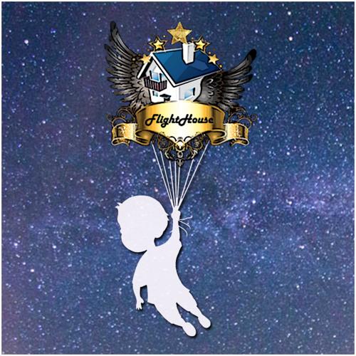 FlightHouse Records's avatar