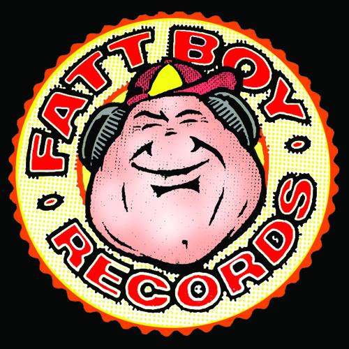 FattboyRecords's avatar