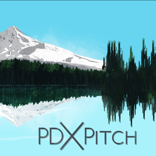 PDX Pitch's avatar