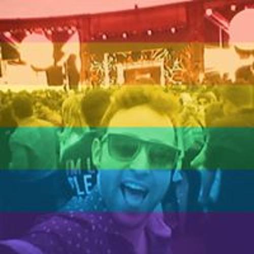 Bruno Borges's avatar