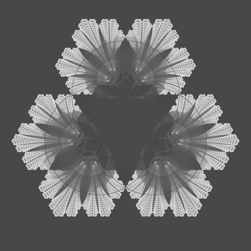 Alphlim's avatar
