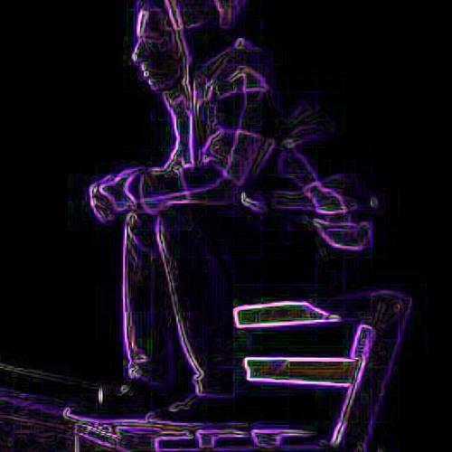 uNEiNiG#!'s avatar