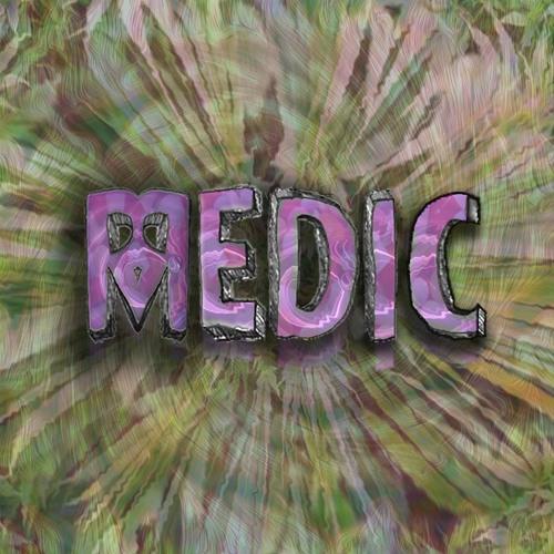 MedicMusic's avatar