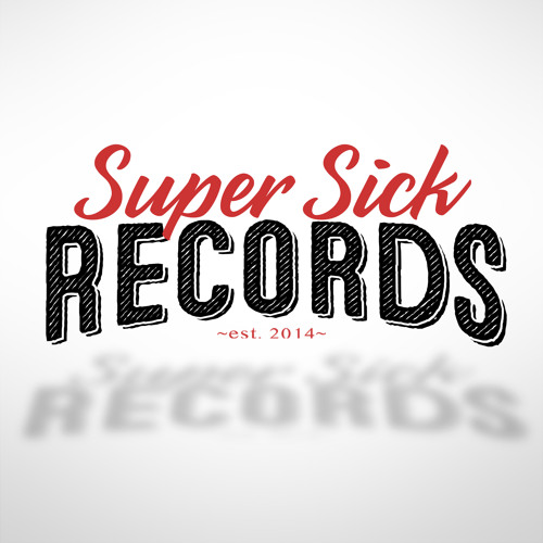 Super Sick Records's avatar