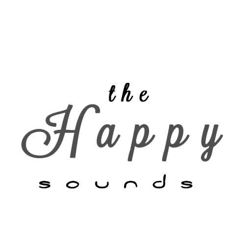 The Happy Sounds's avatar