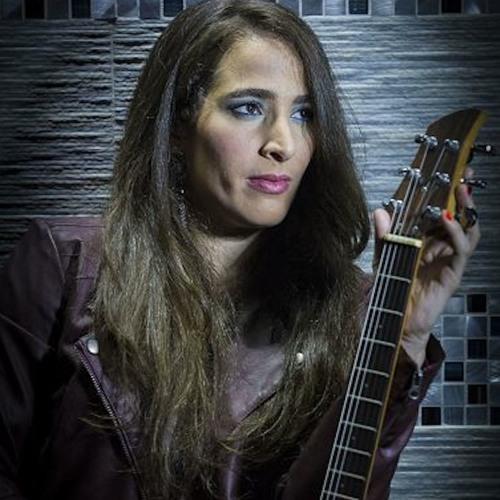 HENYA's avatar