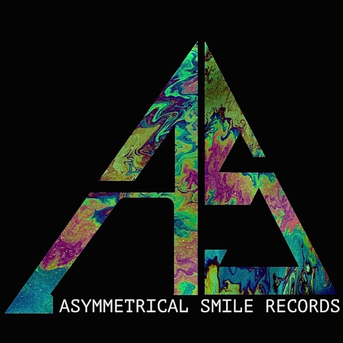 AsymmetricalSmileRecords's avatar
