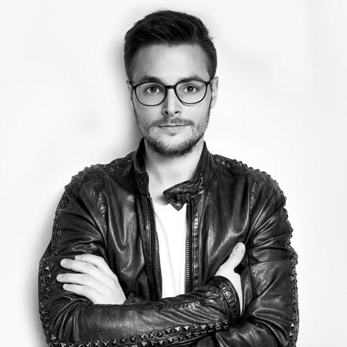 Simon Wolter's avatar