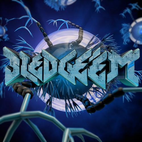 Sledge'EM  [ PARAGON ]'s avatar