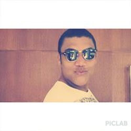 Adriano Gonçalves's avatar