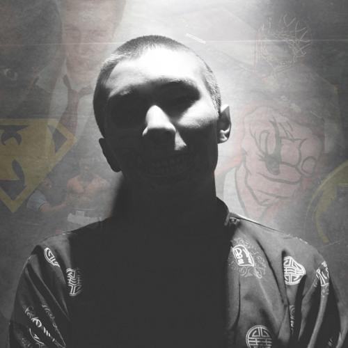 Sunjazz's avatar