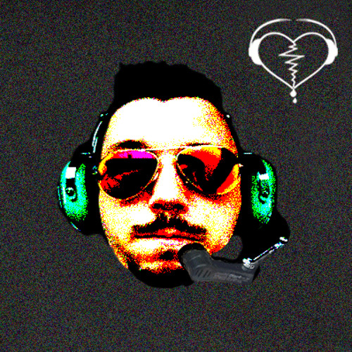 Dexter Newton's avatar