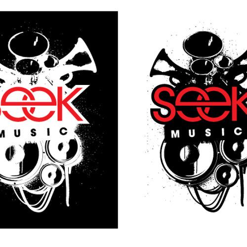 SEEK MUSIC's avatar