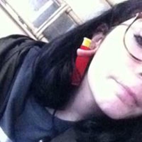 Sofia Fulfaro's avatar
