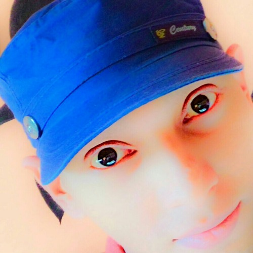 vinuDJ0009's avatar